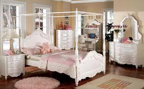 toddler bedroom sets for girl girl bedroom sets