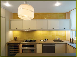 Backsplash For Yellow Kitchen Kitchen Yellow Kitchen Tile Fearsome Picture Ideas Walls Gray