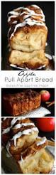 Vegan Gluten Free Bread Machine Recipe Dairy Free Pumpkin Spice Coffee Creamer Recipe Pumpkins
