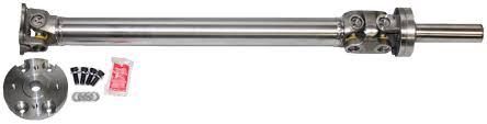 nissan frontier drive shaft tom wood u0027s custom drive shafts nissan xterra