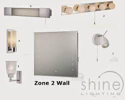 shine lighting limited september 2014