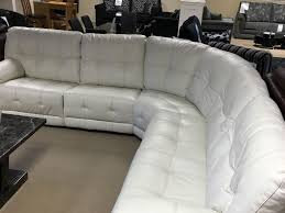 Electric Recliner Sofa by Sofas Ndf Furniture