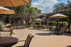 canopy apartments student housing gainesville apartments reviews canopy apartments gainesville swimming pool deck