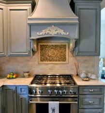 Kitchen Cabinets Greenville Sc by Chalk Paint Class Workshops In Greenville Sc See Schedule