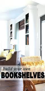 Desk And Bookshelf Combo Desk 111 Gorgeous Bedroom Office Combo Ideas Light Brown Wooden