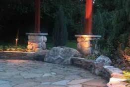 Patios Kansas City Patios And Walkways Archives Semco Outdoor Landscaping U0026 Natural