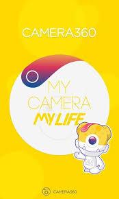 camera360 free apk camera360 apk 9 0 4 free apk from apksum