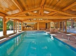 house plans with indoor pool backyard landscaping log home floor plans with indoor pool