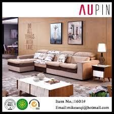 indian seating in living room qvitter us