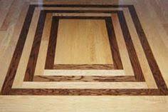 Hardwood Floor Border Design Ideas Twolincolnsquare 2lincolnsquare 2lincoln Lincolnsquare