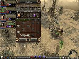 dungeon siege 2 broken blind runs dungeon siege 2 broken part 31