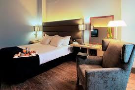 m chambre chambres hôtel gran sur la gran vía de barcelone