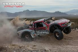 rally truck racing trophy truck u2013 loose cannon customs