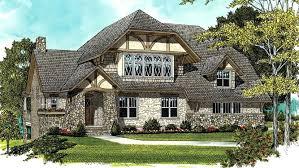 english tudor style homes tudor style house characteristics real estate english tudor style