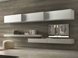 Wall Hung Tv Cabinet The 25 Best Wall Mounted Tv Unit Ideas On Pinterest Tv Mount