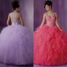 quinceanera dresses for sale hot pink zebra quinceanera dresses naf dresses