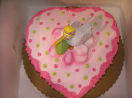 publix baby shower cakes baby shower cakes publix baby shower