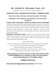 Basketball Coach Resume Example by Download Resume Coach Haadyaooverbayresort Com