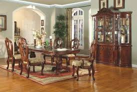Dining Room Sets Los Angeles Los Angeles Furniture Store Online Mcferran Home Furnishings