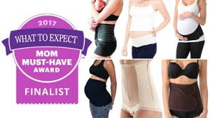 belly bands best belly bands finalists awards what to expect