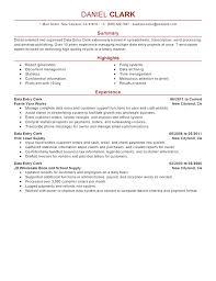 data entry resume modern data entry resume unforgettable data entry clerk resume