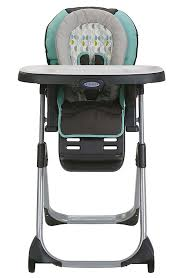 Simple High Chair Design Feeding Time Will Be Comfortable With Cute Graco Highchair