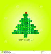 design of christmas tree christmas lights decoration
