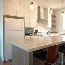 comptoir cuisine bois comptoir pour cuisine bois pour comptoir cuisine niocad info