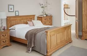 Bedroom Furniture Edinburgh Edinburgh Solid Oak Bedroom Traditional Bedroom Wiltshire