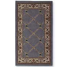 Wool Rug Clearance Sale Area Rugs Closeouts For Clearance Jcpenney
