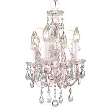 Buy Chandelier Crystals Crystal Chandelier For Nursery With Buy Kids Baby Chandeliers At