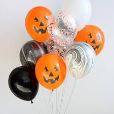 Halloween Themed Baby Showers by Halloween Baby Shower Everything You Need To Know Babyprepping Com