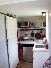 mini kitchen design ideas awesome mini kitchen design mini kitchen home design ideas