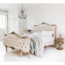 ivory gold french furniture palais collection