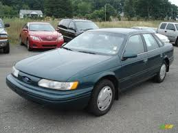 Sho Green ford taurus sho pictures posters news and on your pursuit