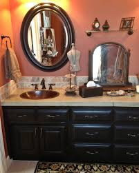 painting bathroom vanity countertop painting bathroom cabinets