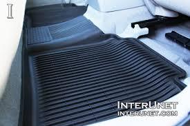 floor mats for toyota 2016 toyota camry all weather floor liner interunet