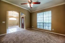 livingroom carpet living room carpet colors 22 small living room ideas