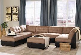 Couch Size Diversity Sofa And Chair Tags Living Room Recliner Sets Ideas