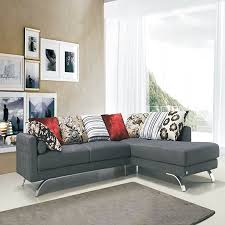 home decor dekore diva interior design renovation