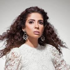 Mona Mona Zaki Youtube