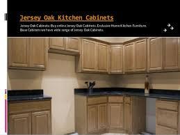 Kitchen Cabinets Buy Online Kitchen Cabinets Design Ideas