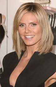 easy to manage hair cuts 76 best bob hairstyles images on pinterest people wig and blue