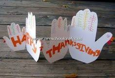 thanksgiving craft ideas kindergarten thanksgiving crafts