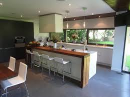 plancher ardoise cuisine salle de bain sur plancher bois 9 services r233sidentiels bois