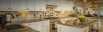 kitchen islands calgary articles with kitchen island stools calgary tag kitchen island