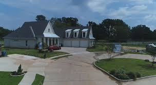 ktbs 3 st jude dream home open house is this weekend community