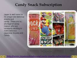 where to buy candy online buy japanese candy online