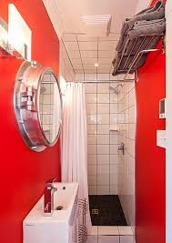 Bathroom Design Ideas Small Space Colors Tiny Bathroom Design Ideas That Maximize Space