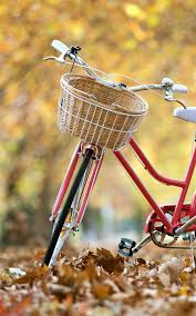 latest wallpaper for android in hd red bicycle hd wallpaper 7886